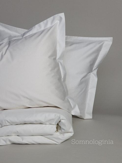 """Комплект постельного белья """"White"""""""