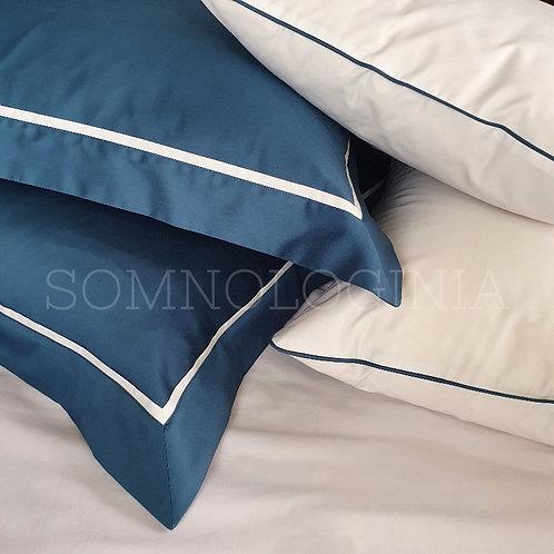"""Комплект постельного белья """"Marina"""""""