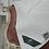 Thumbnail: Одеяло Flaum MODAL