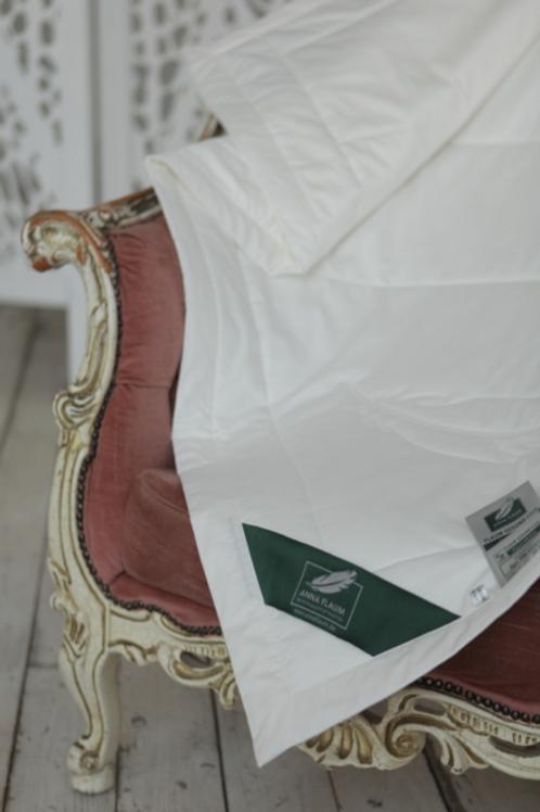 Одеяло Flaum MODAL