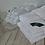 Thumbnail: Одеяло Flaum PERLE