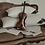 Thumbnail: Подушка Flaum HERBST