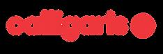 Calligaris Logo