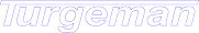 Turgeman Logo