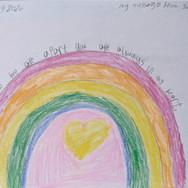 Rainbow love.jpg