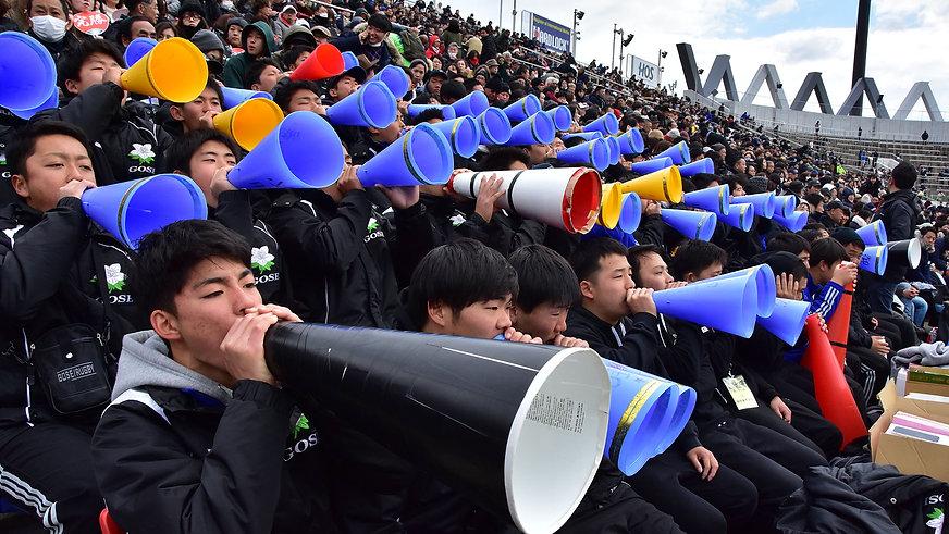 R01 全国大会準決勝 (81).JPG