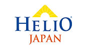 HELIO-ロコ゛.jpg