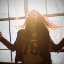 Cristina F The EP