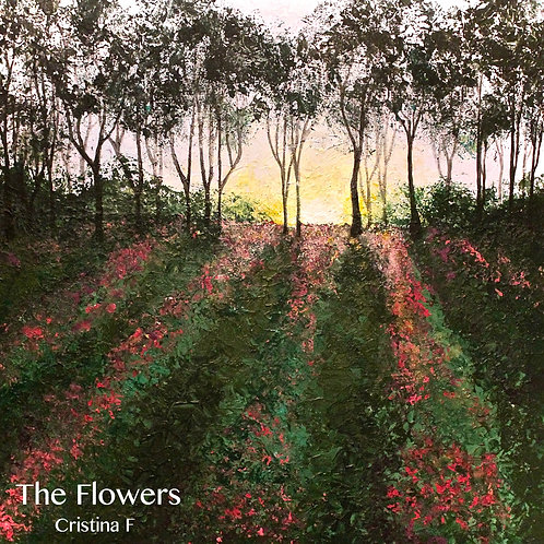The Flowers - Single