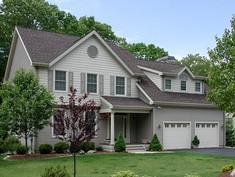 EDB homes (66).jpg