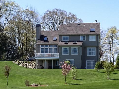 EDB homes (108).jpg