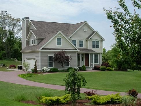 EDB homes (75).jpg