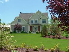 EDB homes (76).jpg