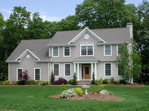EDB homes (101).jpg
