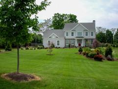 EDB homes (105).jpg
