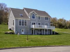 EDB homes (73).jpg