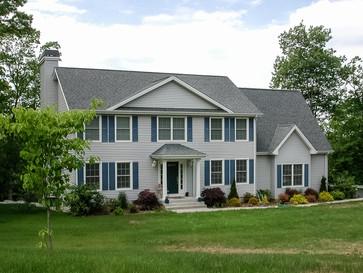 EDB homes (57).jpg