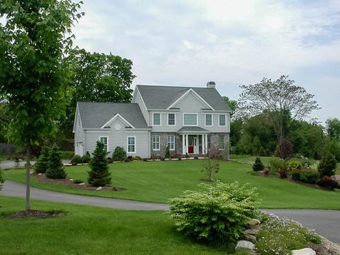 EDB homes (104).jpg