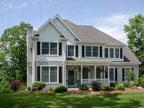 EDB homes (65).jpg