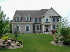 EDB homes (109).jpg