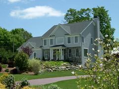 EDB homes (102).jpg