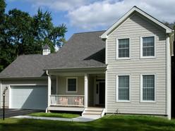 EDB homes (90).jpg