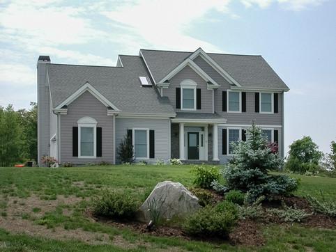 EDB homes (84).jpg