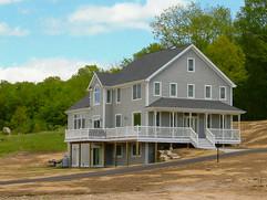 EDB homes (72).jpg
