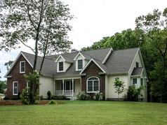EDB homes (64).jpg