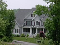 EDB homes (91).jpg