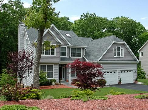 EDB homes (74).jpg