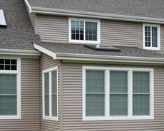 EDB homes (99).jpg
