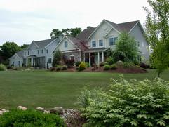 EDB homes (80).jpg