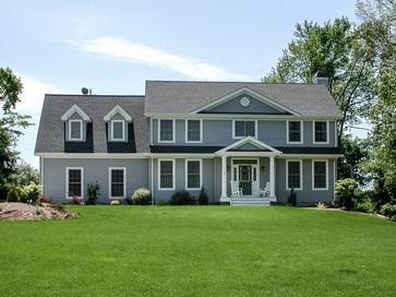 EDB homes (59).jpg
