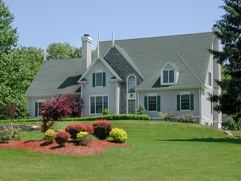 EDB homes (86).jpg