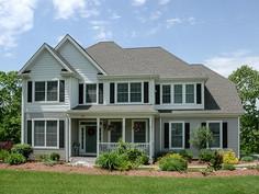 EDB homes (81).jpg