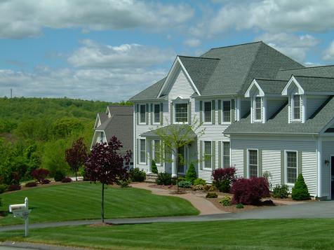 EDB homes (67).jpg