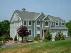 EDB homes (83).jpg