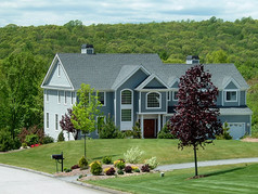 EDB homes (82).jpg