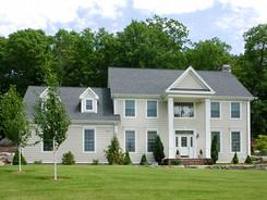 EDB homes (98).jpg