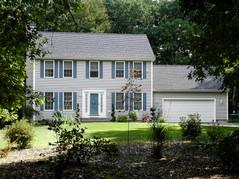 EDB homes (95).jpg