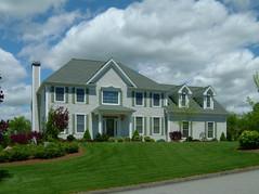 EDB homes (68).jpg