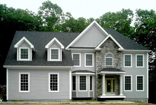 EDB homes (92).jpg