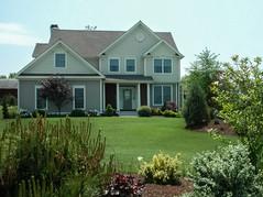 EDB homes (79).jpg