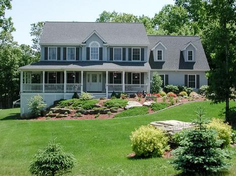 EDB homes (87).jpg
