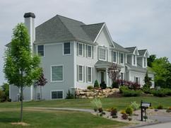 EDB homes (70).jpg