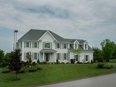 EDB homes (69).jpg