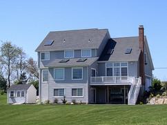 EDB homes (107).jpg