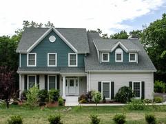 EDB homes (63).jpg