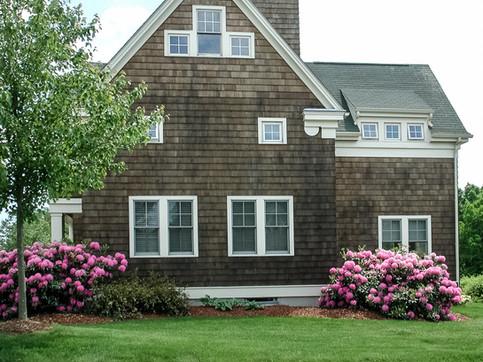 EDB homes (61).jpg